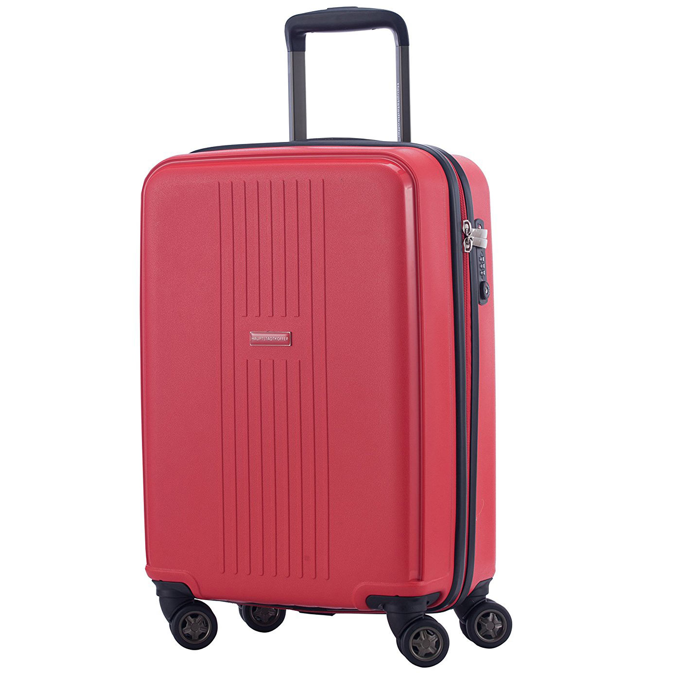 koffer set 2 x handgep ck kabinen koffer koffer set. Black Bedroom Furniture Sets. Home Design Ideas