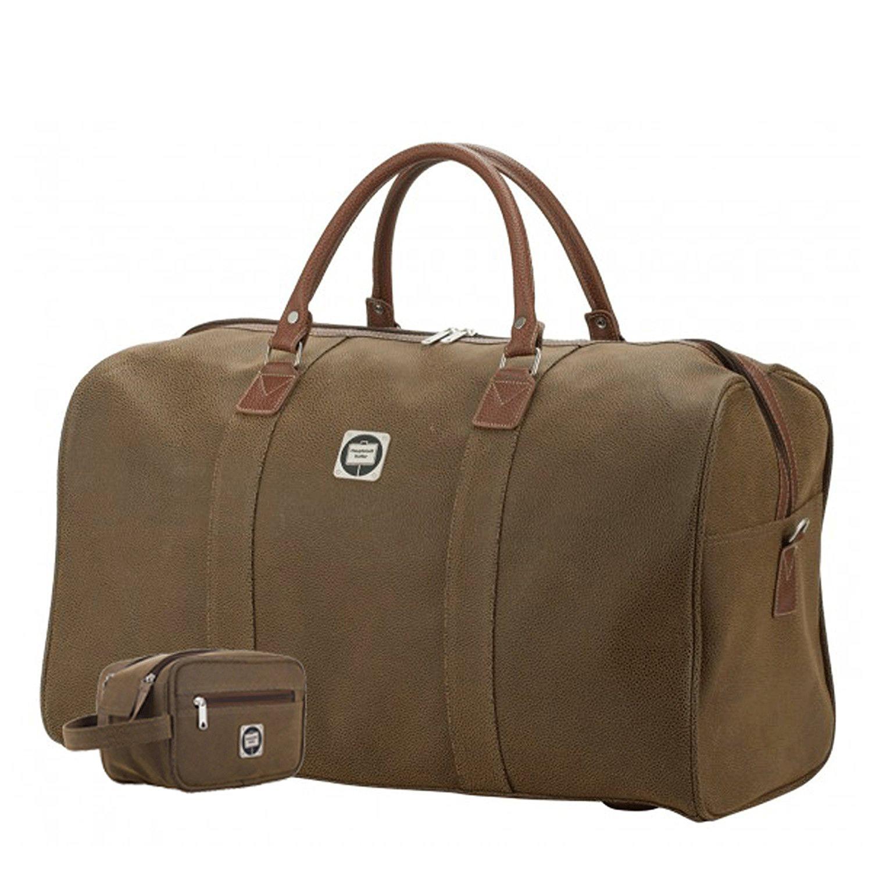 praktische Reisetasche
